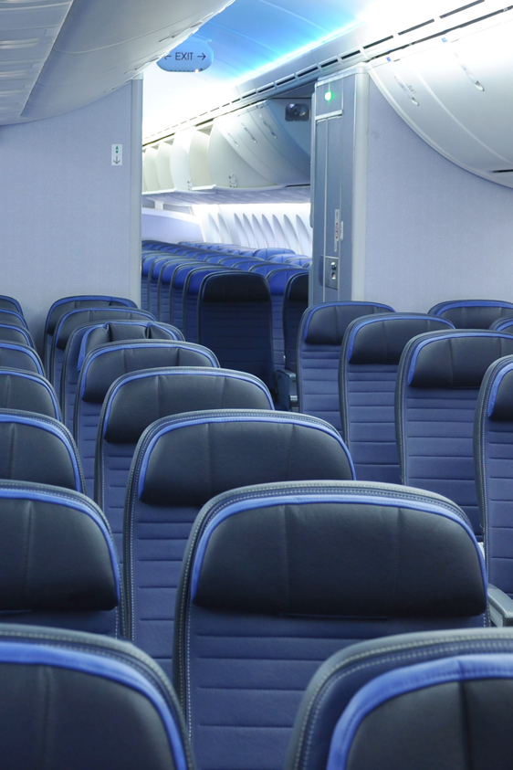 fly comfortable with tahseens's commercial charter services