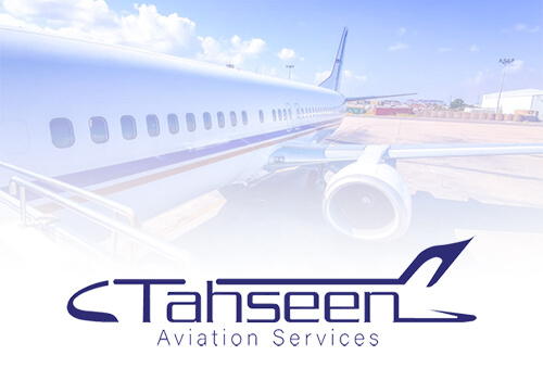 about tahseen