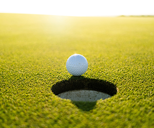 private jet charter Worldwide Golf Events 2021 – Private Jet Charter